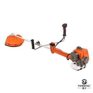 Brush Cutter 2-Stroke Air-cooled Anti-vibration TK630-A-2
