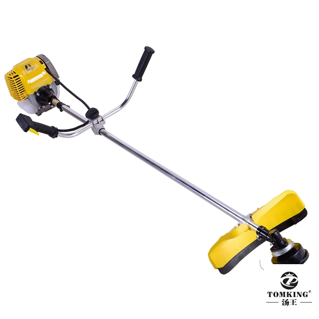Brush Cutter 4-Stroke Air-cooled TK-1E39FA