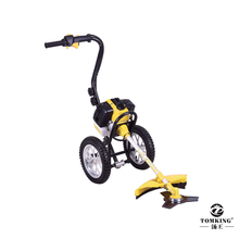 Wheeled Series - Handpush Brush Cutter 2-Stroke Air-cooled TKST520A
