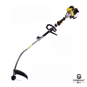 Brush Cutter 2-Stroke Air-cooled TK260