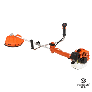 Brush Cutter 2-Stroke Air-cooled Anti-vibration TK520-A-2